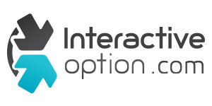 Interactive Option