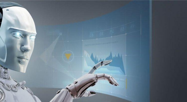comparatif robot de trading