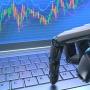 Robot trader Ichimoku : Arnaque ou réel investissement ?