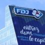 Faut-il acheter des actions FDJ (Française Des Jeux) ?