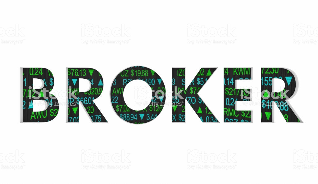 broker ou banque en ligne