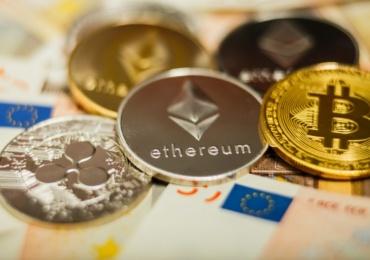 crypto monnaie et banque de france
