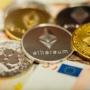 eToro accueille avec joie une décision de la Banque de France