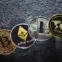 Le trading des Crypto monnaies sur eToro
