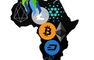 trading crypto monnaie afrique