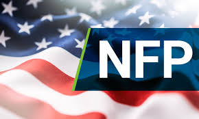Trader NFP forex