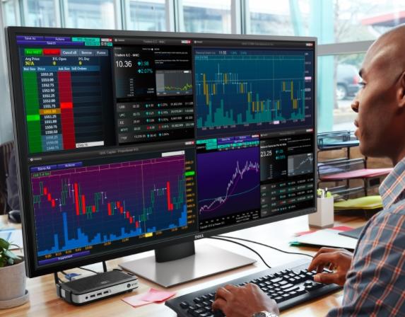 forex trading Afrique